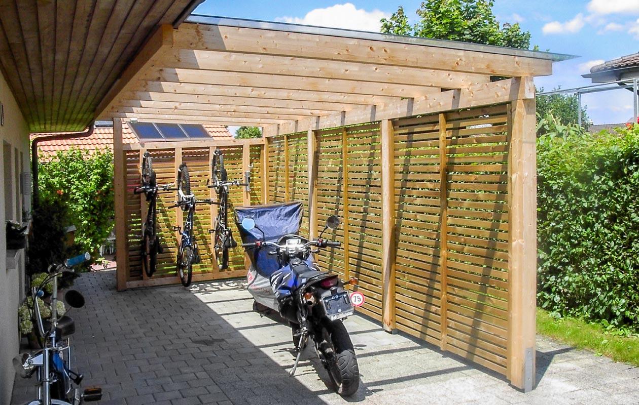 wintergarten wohnwintergarten wohnraumerweiterungen verglasungen carports karl blaser ag. Black Bedroom Furniture Sets. Home Design Ideas
